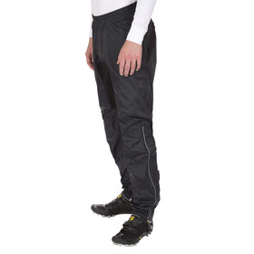 Endura Superlite Pants Men black